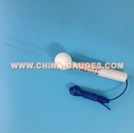 1.0mm Test Wire IEC 61032